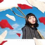 植田真梨恵 スペクタクル [CD+DVD]<初回限定盤> 12cmCD Single