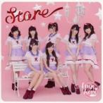 Ange☆Reve Stare DVD
