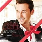 Nathan Carter Beautiful Life At Christmas CD