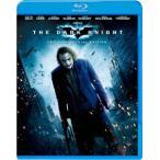 クリストファー・ノーラン ダークナイト Blu-ray Disc