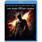 クリストファー・ノーラン ダークナイト ライジング Blu-ray Disc