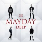 DEEP MAYDAY<期間生産限定盤> 12cmCD Single