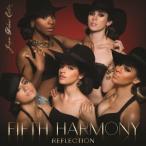 Fifth Harmony リフレクション ジャパン・デラックス・エディション CD