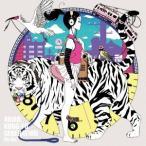 ASIAN KUNG-FU GENERATION Re:Re: [CD+DVD]<初回生産限定盤> 12cmCD Single