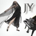 JY 最後のサヨナラ [CD+DVD]<初回生産限定盤> 12cmCD Single