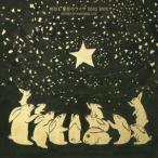 MISIA MISIA 星空のライヴ SONG BOOK HISTORY OF HOSHIZORA LIVE CD