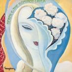 Derek And The Dominos いとしのレイラ<初回限定盤> SHM-CD