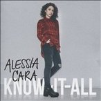 Alessia Cara Know It All (Pink LP) LP