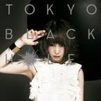 大森靖子 TOKYO BLACK HOLE<通常盤> CD
