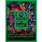 Fear, and Loathing in Las Vegas The Animals in Screen II-Feeling of Unity Release Tour Final ONE MAN SHOW at NI DVD
