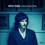 Pete Yorn Arranging Time LP