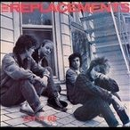 The Replacements Let It Be LP