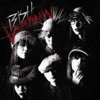 BiSH DEADMAN 12cmCD Single