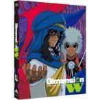 亀井幹太 Dimension W 4 Blu-ray Disc