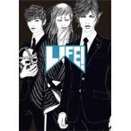 内村光良 LIFE! 〜人生に捧げるコント〜 DVD-BOX DVD
