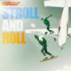 the pillows STROLL AND ROLL [CD+DVD]<初回限定生産盤> CD