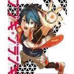 ブブキ・ブランキ Vol.1 DVD