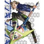 ブブキ・ブランキ Vol.3 DVD