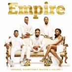 Empire Cast エンパイア 成功の代償 オリジナル・サウンドトラック シーズン2 vol.1 CD