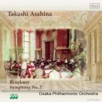 ī����δ Bruckner: Symphony No.7 WAB.107 CD