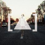 [ALEXANDROS] NEW WALL/I want u to love me<通常盤> 12cmCD Single