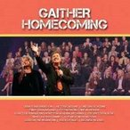 Gaither Homecoming Icon CD