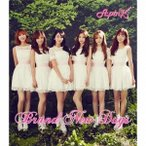 Apink Brand New Days<初回限定盤C> 12cmCD Single 特典あり