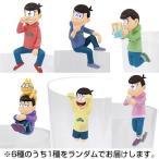 おそ松さん/PUTITTO おそ松さん Accessories