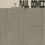 Raul Gomez インストゥルメンタル CD