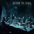Beyond The Black Lost In Forever CD