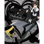 デュラララ!!×2 結 VOLUME 06 [Blu-ray Disc+CD]<完全生産限定版> Blu-ray Disc ※特典あり