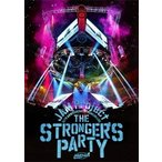 JAM Project JAM Project 15TH ANNIVERSARY PREMIUM LIVE THE STRONGER'S PARTY DVD