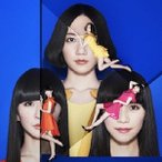 Perfume COSMIC EXPLORER<通常盤> CD