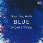 沢田聖子 Singer Song Writer -BLUE- MEG-CD