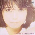 沢田聖子 Potential MEG-CD
