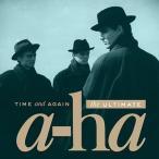 a-ha Time And Again: The Ultimate A-ha CD
