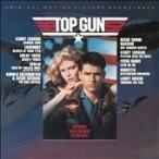 Top Gun<完全生産限定盤> LP