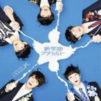 M!LK 新学期アラカルト TYPE-B 12cmCD Single