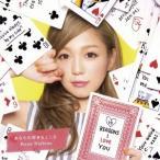西野カナ あなたの好きなところ [CD+DVD]<初回生産限定盤> 12cmCD Single