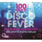 100 Hits: Disco Fever CD