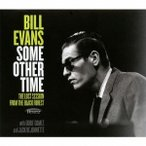 Bill Evans (Piano) �ӥ롦��������|���ࡦ�������������� �������ȡ����å���ե�ࡦ�����֥�å����ե��쥹 CD