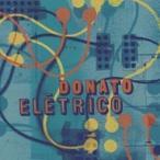 Joao Donato Donato Eletrico CD