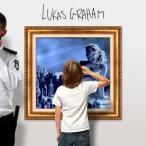 Lukas Graham ルーカス・グラハム CD