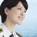 三宅由佳莉 THE BEST 〜DEEP BLUE SPIRITS〜 SHM-CD