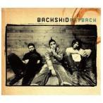 BACKSKiD PAYBACK CD