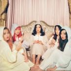 Red Velvet The Velvet: 2nd Mini Album CD