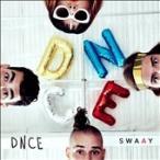 DNCE SWAAY CD