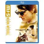 クリストファー・マッカリー ミッション:インポッシブル/ローグ・ネイション Blu-ray Disc