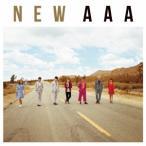 AAA NEW [スマプラ付] 12cmCD Single
