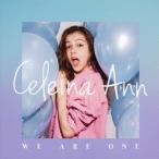 セレイナ・アン We Are One CD